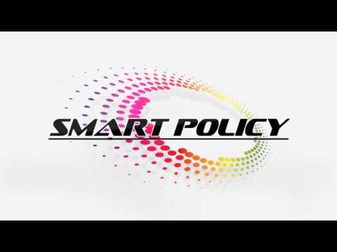 mp4 Insurance Broker Platform, download Insurance Broker Platform video klip Insurance Broker Platform