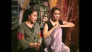 Halimah Jongang Season 1 Episode 12 [Full Episode]