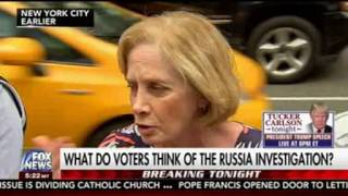 Fox Tries To BS Its Viewers Into Thinking Americans Don