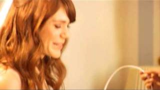 Rilo Kiley   Silver Lining (Video)