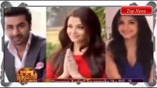 Ranbhir Kapoor Upcoming Film DOOSARA AADMI On Top News