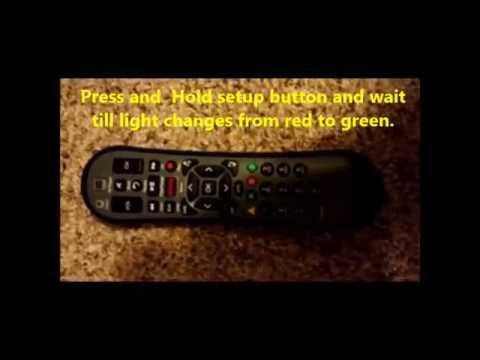 Download How to program Comcast XR2 remote to Sony Tv. Mp4 HD Video and MP3