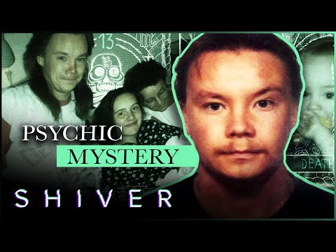 Detective Vs. Psychic: Race To Solve The Murder