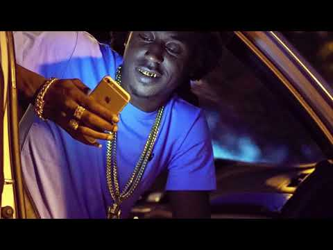 Download Freese Cola - RUSH IT HD Mp4 3GP Video and MP3