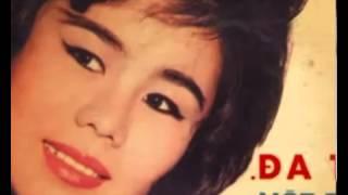 Không bao giờ quên anh   Tiếng hát Thanh Tuyền trước năm 1975   YouTube