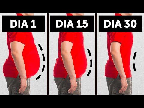 Come perdere peso gradualmente e in modo permanente