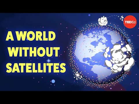 How Important are Satellites?