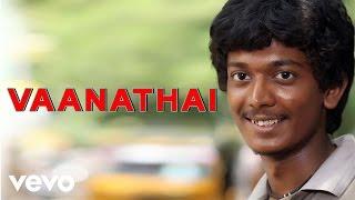 Vaanathai  Dhandapani