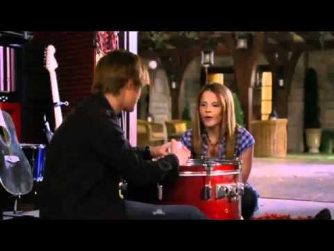 Switched at Birth 1.05 (Clip)