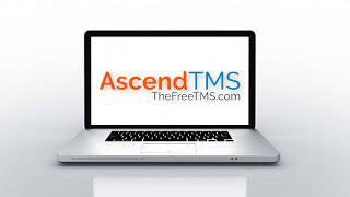 Vidéo de AscendTMS