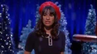 """Merry Christmas Darling"""