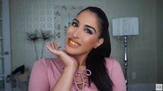 Cara Instan dan Alami Memutihkan Gigi Dalam Waktu 5 Menit
