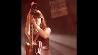 "Feist - ""The Red Demos"" [full EP - 4 Track - Home Recordings].wmv"
