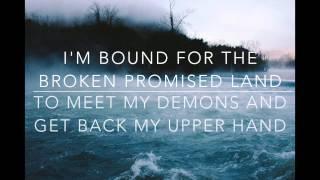 Ain't Gonna Drown | Elle King | Lyrics ☾☀