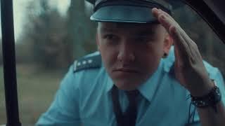 Video Cela pro Klárku - Oldpunker (official video)