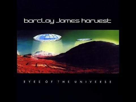 Eyes of the Universe 1979