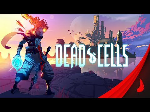 "Acclaimed ""Roguevania"" Platformer Dead Cells is Out Now on Android"