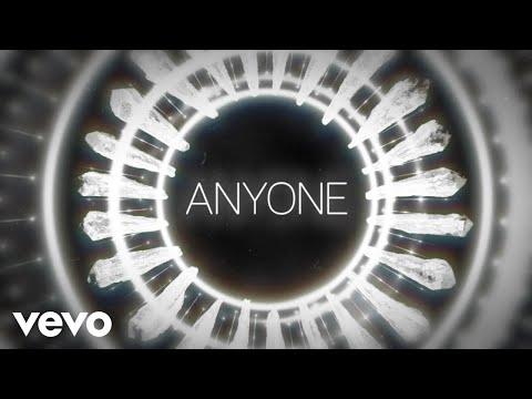 Anyone Lyrics – Demi Lovato