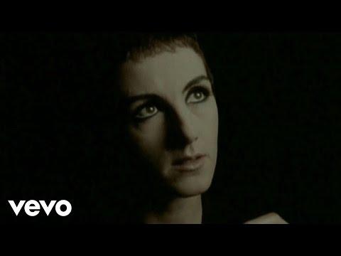 Mecano - Naturaleza Muerta (Videoclip.)