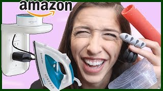 Amazon's Most Useful Products!