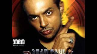 Sean Paul Feat. Ce'Cile - Can You Do The Work