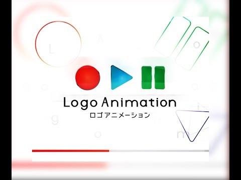 御社のモーションロゴを制作します 動画コンテンツに。モーションロゴでより印象的に。 イメージ1