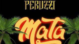 Davido Ft Peruzzi   Mata (Official Music Video)