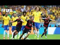 Brazil V Germany 2014 Fifa World Cup Full Match