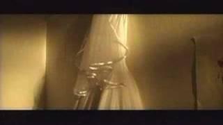 Mixtape - Butch Walker