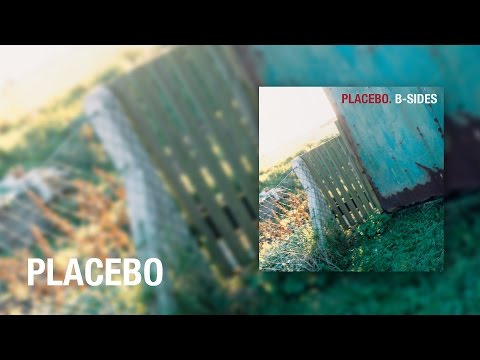 Placebo -  Bruise Pristine (One Inch Punch Mix)