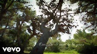 Neil Diamond - (OOO) Do I Wanna Be Yours (Lyric   - YouTube