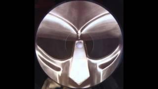 DOOM - Gazzillion Ear (Instrumental)