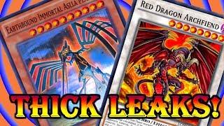 yugioh duel links 5ds red dragon archfiend - मुफ्त ऑनलाइन
