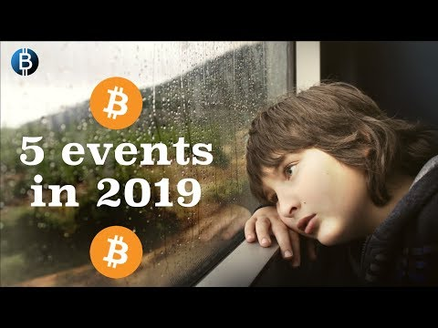 mp4 Cryptocurrency Events, download Cryptocurrency Events video klip Cryptocurrency Events