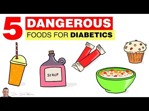 Diabetes mellitus tipo 2 patogênese brevemente