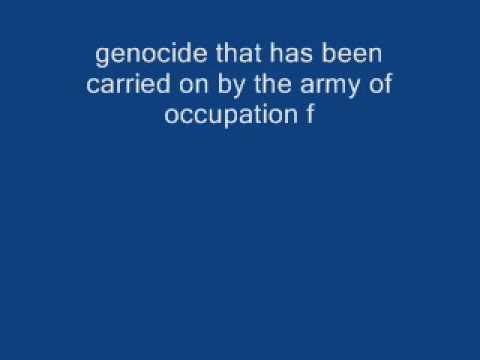 the first declaration by zia.wmv