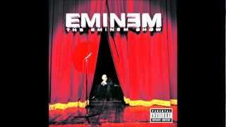 Eminem - Till I Collapse (ft. Nate Dogg)