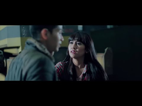 Lyla - Kamu Cantik Kamu Baik [Official Music Video]