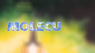 Ramases - Molecular Delusion - 10cc