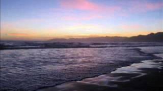 Fous De La Mer - Ocean 22°E