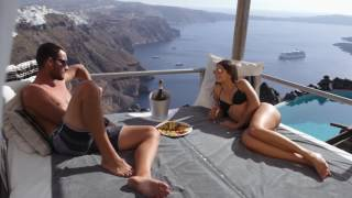 Video of Honeymoon Petra Villas