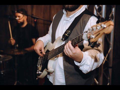 Кавер-гурт VaLiza, відео 8
