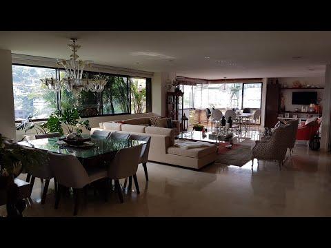 Apartamentos, Venta, Santa Teresita - $1.600.000.000