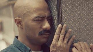تحميل اغاني Zelzal   زلزال في جنازة عم غبريال / أغنية سلام يا طيب - غناء محمد شاهين / مسلسل زلزال - محمد رمضان MP3