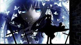Nightcore   The Sound Of Missing You