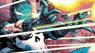 Peter Parker as Punisher, Jumanji 3 First Look - News Access
