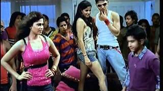 Tutari [Full Song] - Hari Puttar - A Comedy Of Terrors - YouTube
