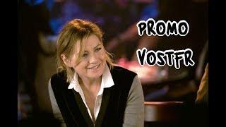 Promo 14x12 VOSTFR
