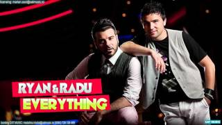 Ryan&Radu - Everything (Official Single)