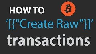 Bitcoin RPC berechnet Gebuhr